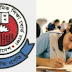 HSC Result 2016 Technical, Rajshahi, Dinajpur, Barisal board