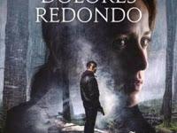 Resenha O Guardião Invisível - Trilogia Baztán # 1 - Dolores Redondo