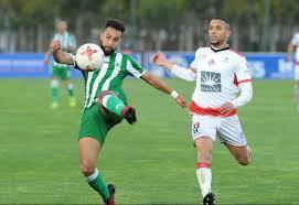 مشاهدة مباراة الفتح الرباطي ومولودية وجدة بث مباشر بتاريخ 22 / فبراير / 2020 الدوري المغربي