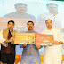 Union Oil Min launches IGL prepaid smart card for CNG consumers
