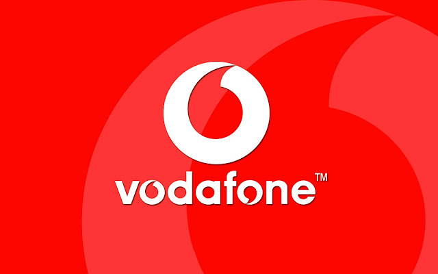 2016 Vodafone Launched Promotion Data Pack: 1GB 4G with addtional 9 GB 4G in India