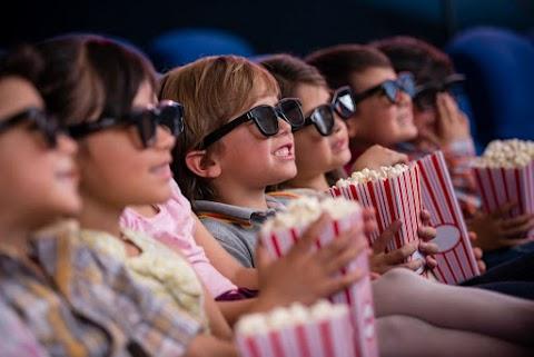 Több mint 80 ország alkotásaiból válogat az idei Cinemira Gyerekfilm Fesztivál