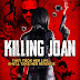 Clip From Killing Joan Available Now