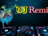 Kumpulan Lagu DJ Remix Mp3 Barat Terpopuler 2017