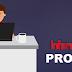 Info Promo Diskon Untuk Toko Online dan Offline