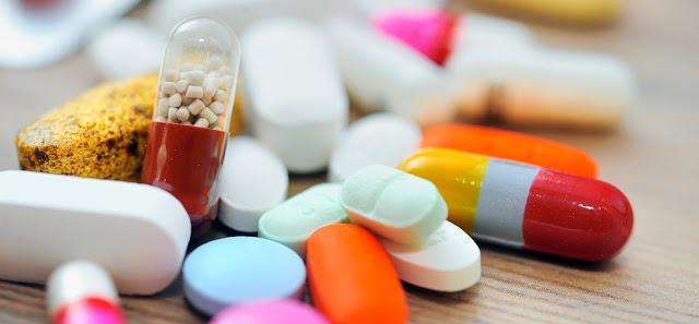 هاام للجميع تحذير ثلاث اطعمة لا ينصح بتناولها مع الأدوية #خطير