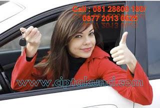 Duplikat Kunci Brankas Jakarta & Ahli Kunci Brankas Jakarta 081 311 661 607