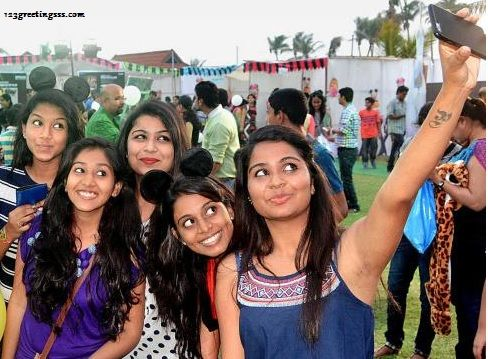 indian girls whatsapp group