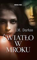 http://iskraczyta.blogspot.com/2017/04/swiato-w-mroku-imdarkss.html