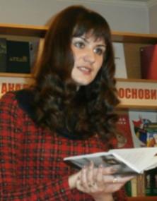 Ала Миколајенко | МЛЕКО С ПАВЛАКОМ