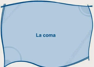 http://www.ceipjuanherreraalcausa.es/Recursosdidacticos/ANAYA%20DIGITAL/TERCERO/Lengua/pag84_coma_ok_n/