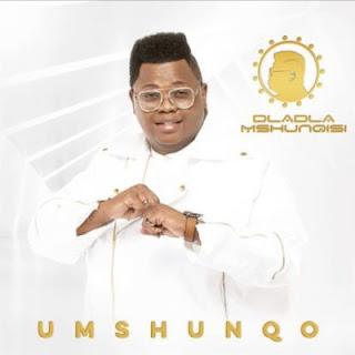 Dladla Mshunqisi Feat. Professor – Amalukuluku