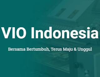 Vio Indonesia