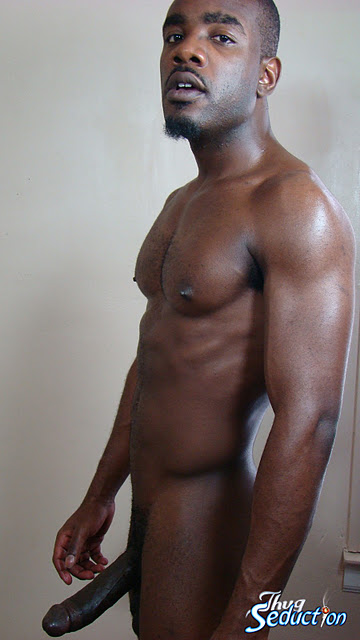 Nude Kenyan Boys August 2011 - Hot Naked Babes-2100