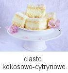 https://www.mniam-mniam.com.pl/2015/05/ciasto-kokosowo-cytrynowe.html