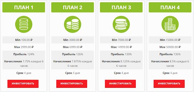 vexum.net отзывы