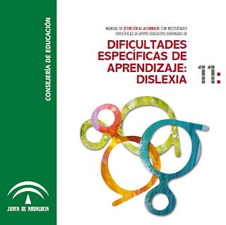 http://www.juntadeandalucia.es/averroes/~29070760/images/manuales_neae/11_dislexia.pdf