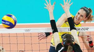 Voleibol: erros mais comuns na cortada