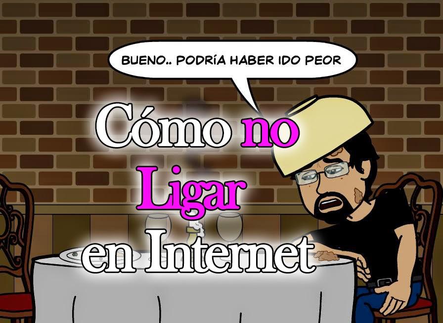 7a60bd2e343de Como ligar gratis por internet   Como puedo conocer gente de españa