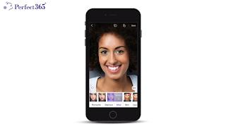 aplikasi membuat wajah menjadi putih