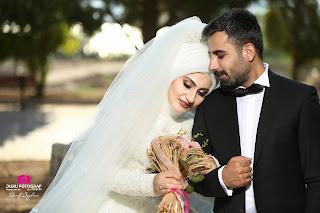 düğün fotoğrafları - 10