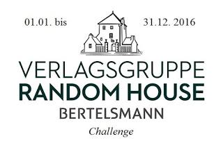 http://melllovesbooks.blogspot.co.at/p/random-house-challenge-2016.html