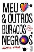http://perdidoemlivros.blogspot.com.br/2016/03/resenha-meu-coracao-outros-buracos.html