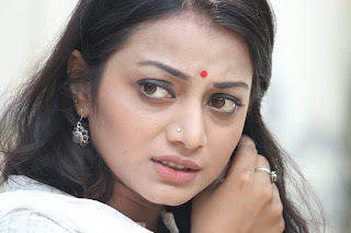Nazia Haque Orsha Bangladeshi Actress Very Sad