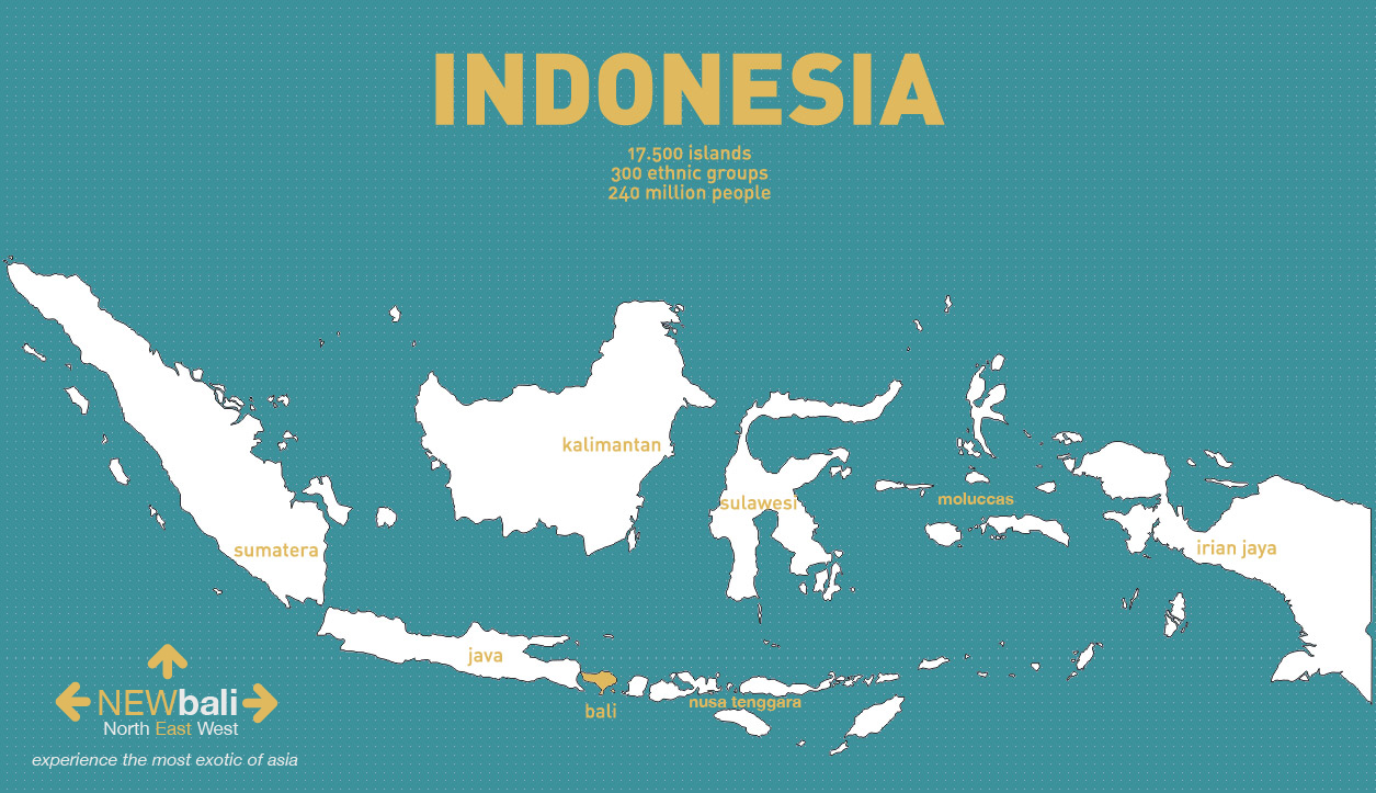 26+ Kalimantan Zoom Gambar Peta Indonesia Background