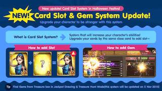 Tutorial Cara Melakukan Expand Socket Card Pakai Gem Pada Get Rich cover