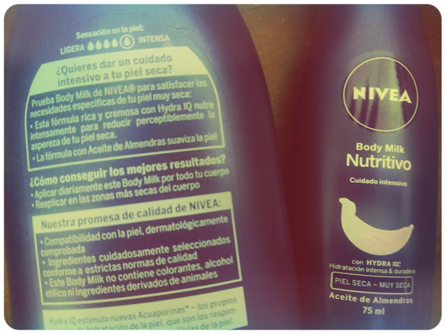 Body-Milk-Nutritivo-Nivea