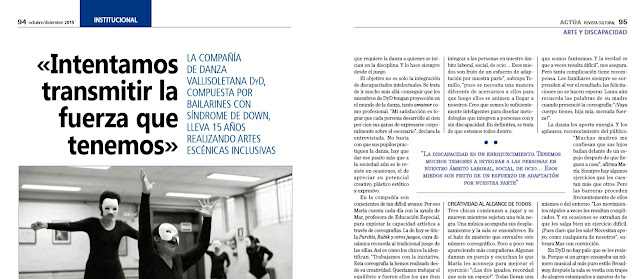 http://www.aisge.es/media/multimedia/ficheros/537.pdf