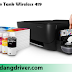 Free Download Driver Printer HP Ink Tank Wireless 419 [Z6Z97A] for Windows Xp/Vista/7/8/10