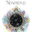 Book Review: Lost Nowhere by Phoebe Garnsworthy