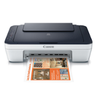 Canon PIXMA MG2922 Driver Download for Mac - Win - Linux