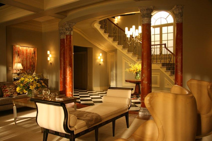 Waldorf Residence