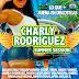 Charly Rodriguez - Summer Session [Lo que + suena en Discotecas!]