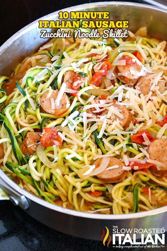 http://www.theslowroasteditalian.com/2016/03/italian-zucchini-noodle-skillet.html