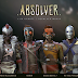 Absolver updates today