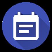 calendar-agenda-widget-apk