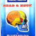 Anatomy SD Head & Neck Sameh Doss.pdf