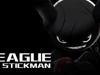 Download Gratis League of Stickman Shadow v3.1.4 Mod Apk