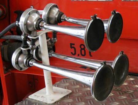 Harga Klakson Telolet Untuk Motor