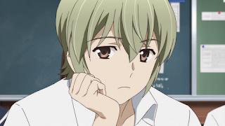 جميع حلقات انمي Gokukoku no Brynhildr مترجم عدة روابط
