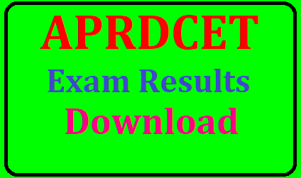 APRDC CET Results 2019/APRDC Entrance est Results 2019 to be out on  21.05.2019APRDC CET Results 2019/APRDC test results 2019/2019/05/AP-RESIDENTIAL-EDUCATIONAL-INSTITUTIONS-SOCIETY-APRDCCET-RESULTS-2019-DOWLOAD-aprjdc.apcfss.in.html