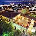 """ΟΕΒΕ Αργολίδας: Συγχαρητήρια στο ξενοδοχείο """"Μαριάννα"""""""