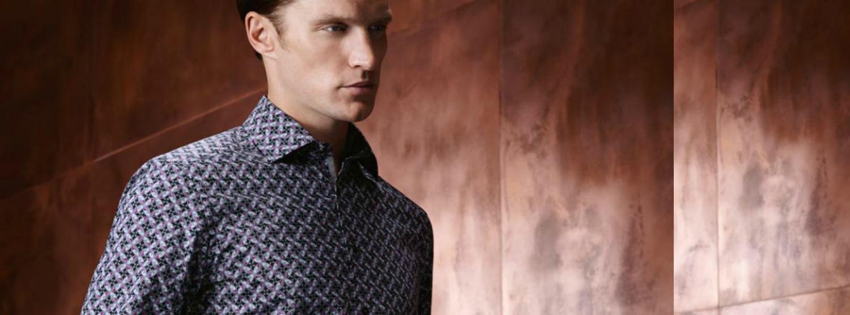 hemd voor hem webwinkel voor mannen plus winactie review