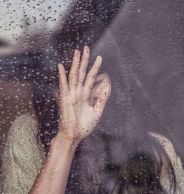 Kenapa Hujan Membuat Melow Lalu Kemudian Galau