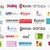 Website Shopping Online Indonesia Terbaik dan Terlengkap