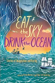 https://www.goodreads.com/book/show/30295497-eat-the-sky-drink-the-ocean